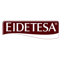 https://www.facebook.com/eidetesa/