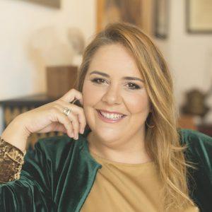 Elena Rubio