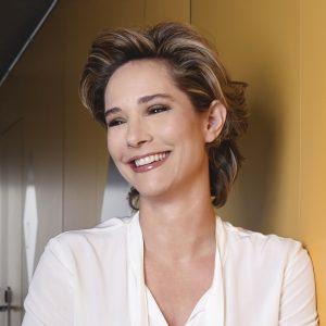 Teresa Giráldez