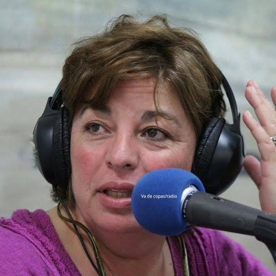 Serafina Suárez