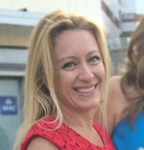 Isabel Planells